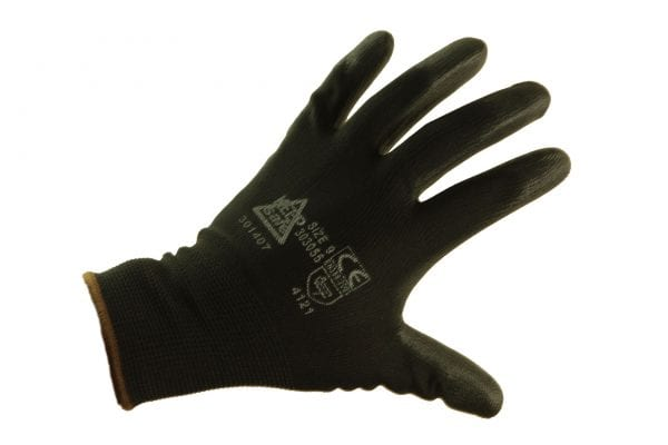 Protective gloves (Pack of 2)