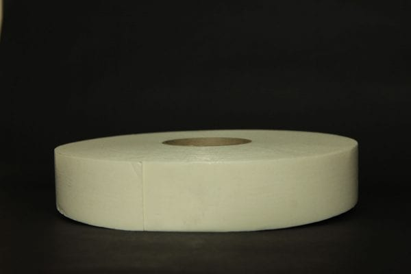 25mt x 50mm Double sided tape