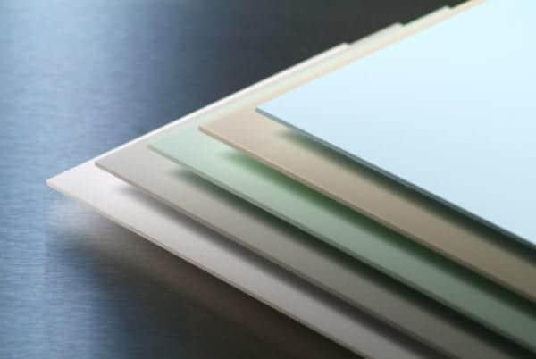 Sheet_PVC_-_White