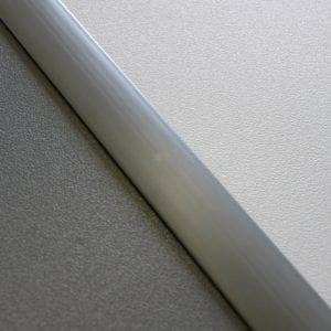 SaniShield Scratch Resistant Wall Protection